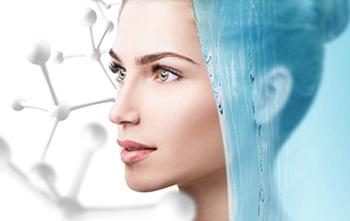ぷるぷる注射は、ご自身の肌再生効果をより促す治療です。