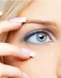 経結膜的下眼瞼脱脂術