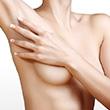 乳房縮小術